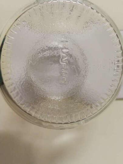 HARIO 日本手摇磨豆机研磨机陶瓷磨芯咖啡研磨器磨粉机家用手磨咖啡豆MSCS 黑色100g 晒单图