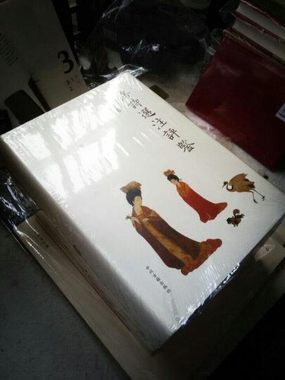 一代文宗——韩愈传(精) 晒单图