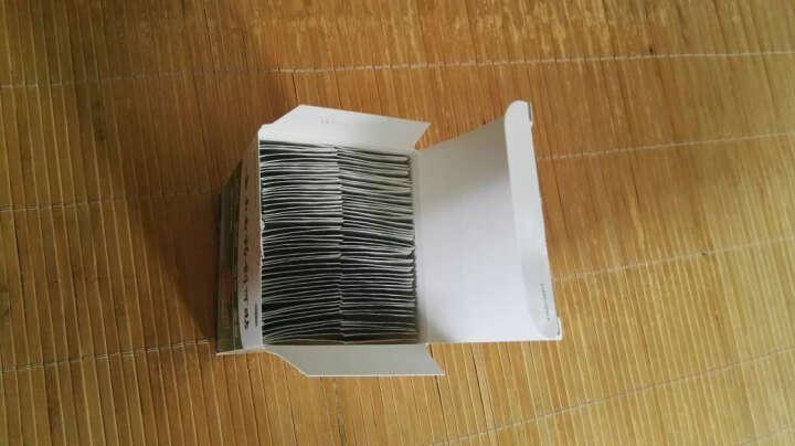 云南白药 创可贴 100片 1盒 晒单图