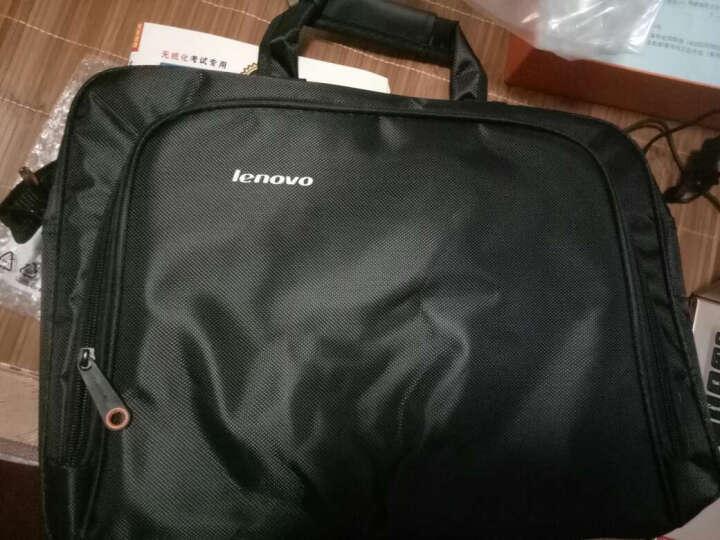 联想(Lenovo) 扬天V310-14英寸商务笔记本电脑酷睿i7 标配i7-7500U 8G内存 1T硬盘 晒单图