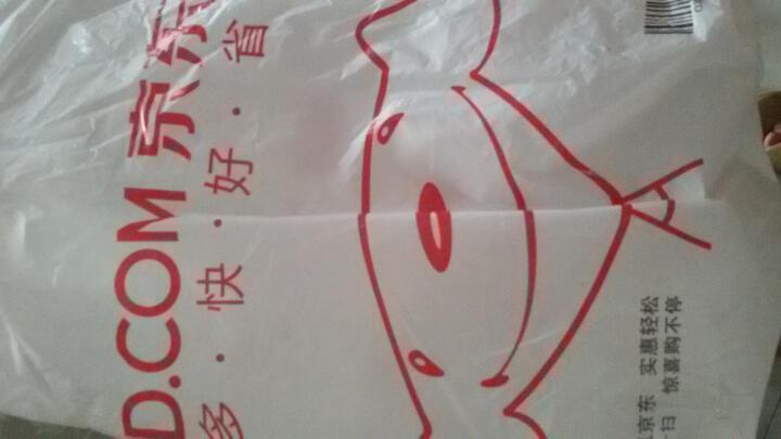 好主人(CARE) 宠物猫粮 希腊橄榄油金枪鱼套餐 幼年猫咪专用配方粮1.5kg 晒单图
