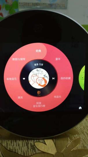 先锋(VAA) VAA-CPU1510录音电话机商务办公座机电话通话自动录音大屏中文菜单 录音 晒单图