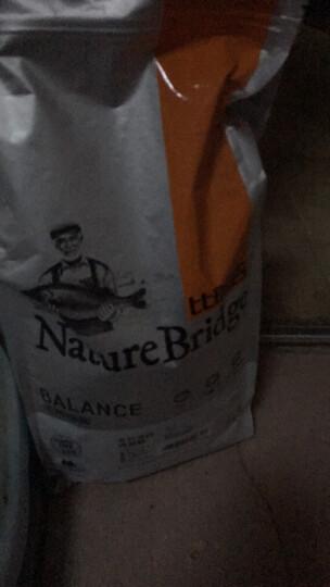【自营时效】比瑞吉室内成猫猫粮2kg天然粮宠物猫主粮猫食品【下单立减联系客服】 室内成猫平台发货 晒单图