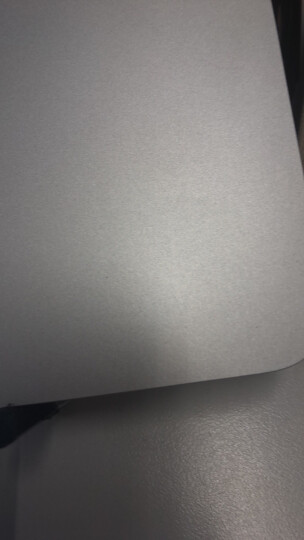 品胜(PISEN)20000毫安 移动电源/充电宝大容量 双USB输出 液晶数显 LCD电库二代魔幻黑 适用于苹果XS/MAX 晒单图