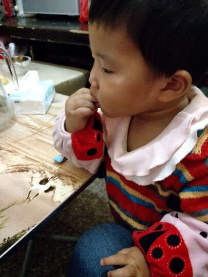 猫哆哩云南特产酸角糕好吃的零食小吃孕妇食品喜糖甜角软糖果糕脯糖果零食糖果 百香果糕400g 晒单图