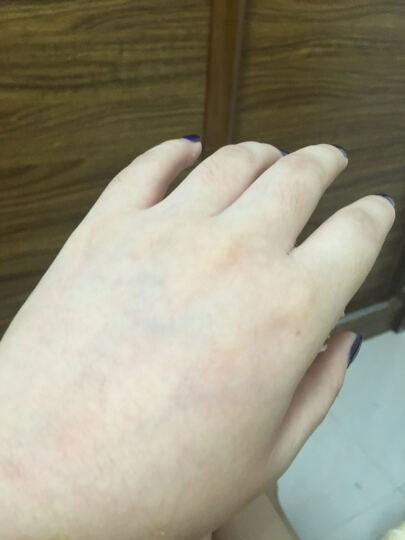 KOOGIS 小蜜蜂牛奶手膜手蜡 嫩手护手手摸 手部护理润肤护手霜 晒单图