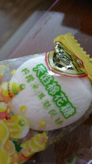 绿豆冰糕  红豆烧 绿豆爽 青团  油茶面 蒸蛋糕 混装青团100*4 晒单图