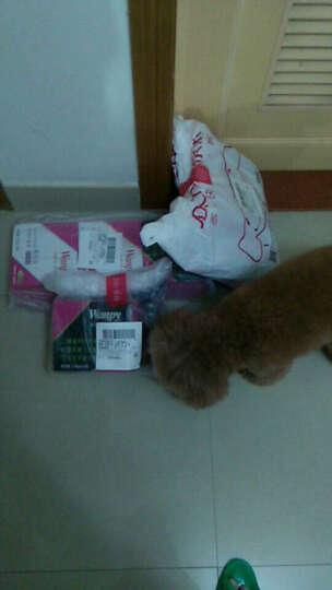 顽皮(Wanpy)犬用功能型犬粮 关节养护湿粮 鸡肉鸡软骨鲜封包 100g*10袋 晒单图