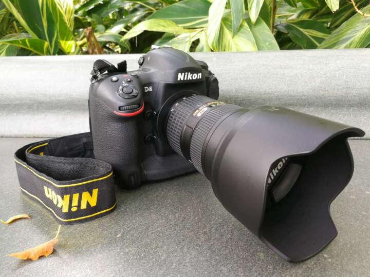 尼康(Nikon)D600  D800  D800E  D4  D4S  样机处理 D4样机处理 单机身(不含镜头) 晒单图