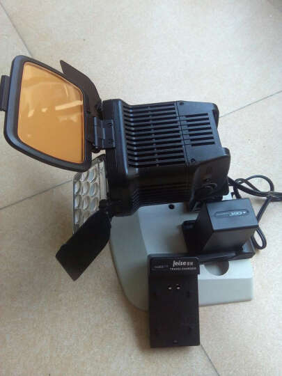 雷摄(LEISE) NP-FV100数码相机电池充电器 适用:索尼FV70 FV90 FV100 FH70 FH90 FH100 FP90 SX83E 晒单图