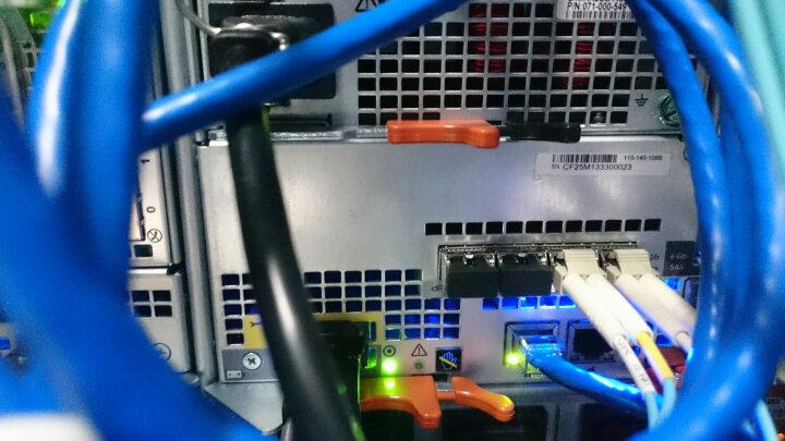 PRO/1000,EXPI9402PT千兆双口PCI-E82571网卡EXPI9402PTBLK 晒单图