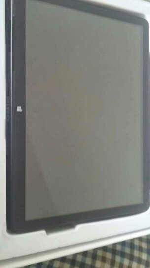 品铂(pipo) X10 pro企业版 10.8英寸4G运存触摸屏迷你小台式电脑主机一体机 黑色 晒单图