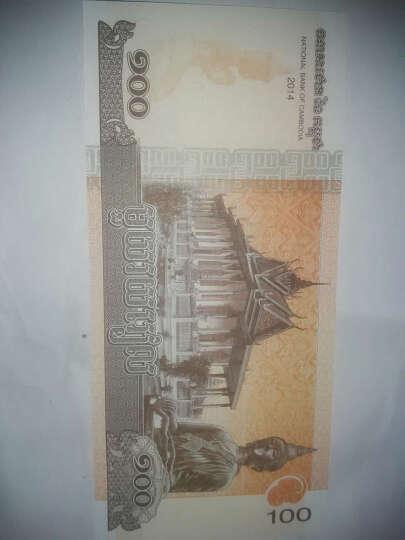 【中泉钱币】 六一儿童节特惠 0欧纪念钞 0欧纸币 欧盟纸币 欧盟纪念钞 马恩列纪念钞 晒单图