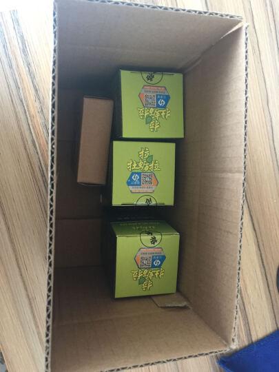 【买2送1/买3送2+牛蒡茶】拉牡蛎拉牡蛎片压片糖果2.2g×48片深海牡蛎生态片男性硒金牡蛎锌片 2瓶送1瓶共3瓶 晒单图