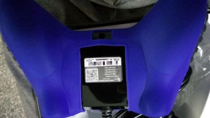 北通(Betop)BTP-1185A 阿修罗2游戏手柄专用硅胶套 蓝 晒单图