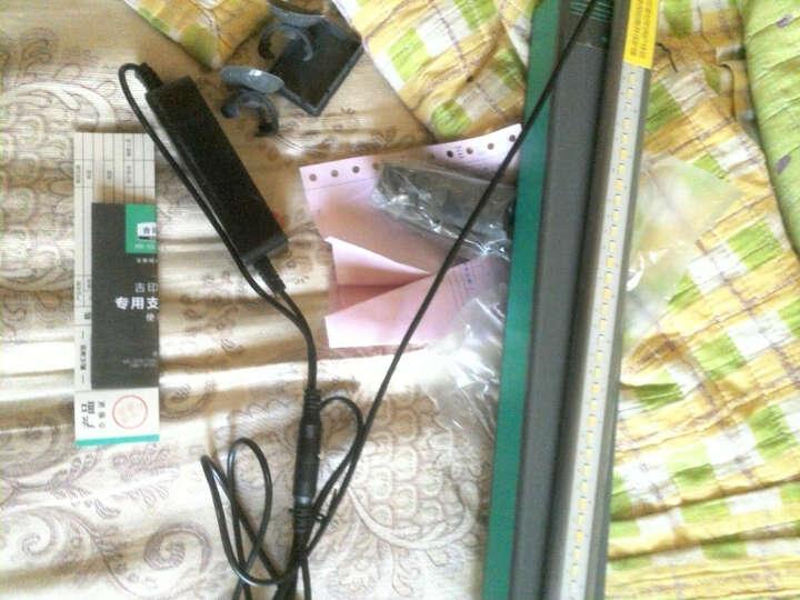 疯狂水草 霸王鱼缸水族箱电动除油膜器 草缸过滤器油膜处理器超静音去油污 除油膜 晒单图