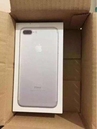 Apple iPhone 7 Plus (A1661) 32G 亮黑色 移动联通电信4G手机 晒单图