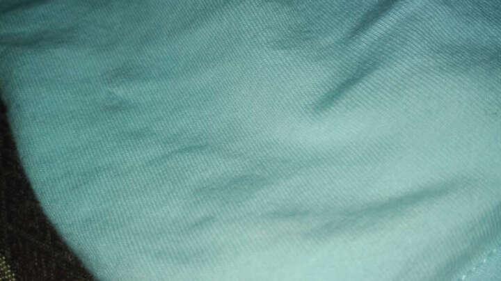 儿童内裤男棉3-11岁中大童小男孩四角短裤男童平角裤A类四季穿 国王卫队 110码建议身高100CM左右 晒单图