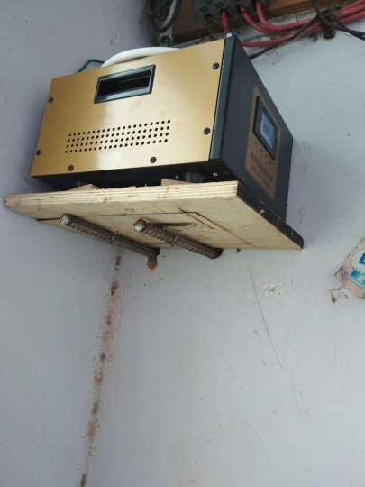 越泰TP-LINK中兴华为小米斐讯无线路由器充电器线创维华为机顶盒监控12V1A电源适配器 适用华为中兴860A4K电信机顶盒 晒单图