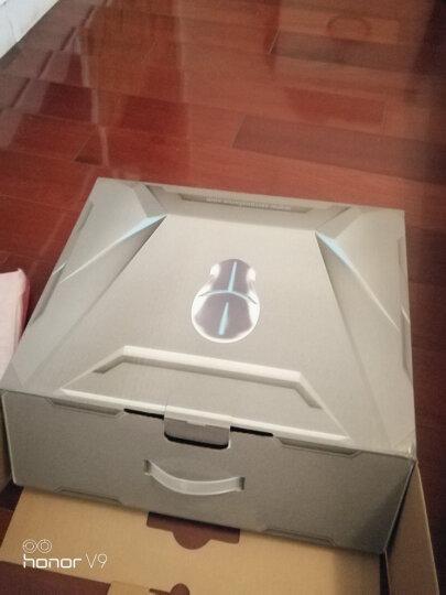 未来人类(TerransForce)S5 GTX1060高性能游戏制图笔记本电脑 晒单图