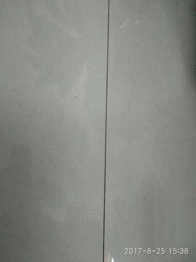 指间砂(典藏版) 晒单图