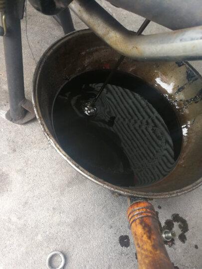 竞技者摩托发动机清洗剂免拆 S-EFM 80ml 晒单图