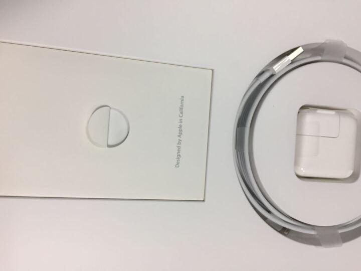 Apple iPad Pro 平板电脑 12.9英寸(32G WLAN版/A9X芯片/Retina显示屏/Multi-Touch技术 ML0G2CH)银色 晒单图