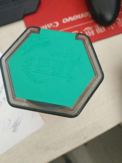 北京同仁堂 洋槐油菜花蜂蜜源蜜可搭配柚子柠檬茶玻璃瓶350g礼盒装 晒单图
