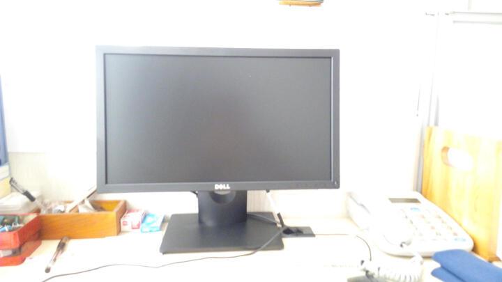 戴尔(DELL)成就Vostro 3900系列 游戏电脑 商用电脑 台式机电脑主机 主机+19.5英寸显示器 新品3660-R24N8B i5 4G 1TB 晒单图