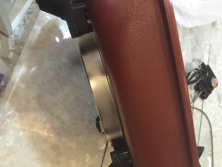 苏泊尔(SUPOR)电火锅家用 多功能电热锅不粘电煮锅4.5L容量H30FK81-136 晒单图