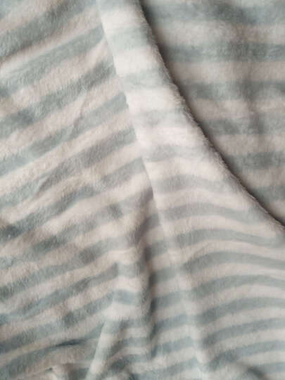 爱斯基摩人家纺被子厚冬被 加厚驼毛被子芯 保暖绒冬被春秋棉被芯 双人单人被子棉花被 双人 200*230cm(秋冬加厚款约7.2斤) 晒单图