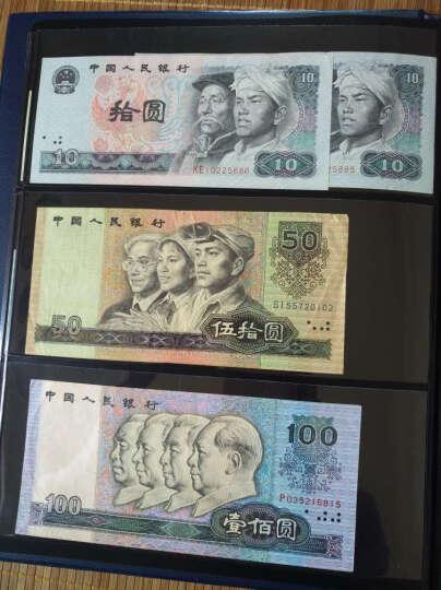 【甲源文化】美洲-全新UNC 委内瑞拉纸币 2007-17年 珍稀动物 钱币收藏套装 仅供收藏 100玻利瓦尔 2015年 P-93 单张 晒单图
