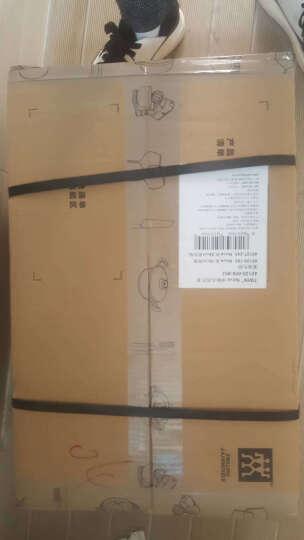 方太(FOTILE)嵌入式家用大容量高效杀菌消毒柜消毒碗柜ZTD100J-J78S 晒单图