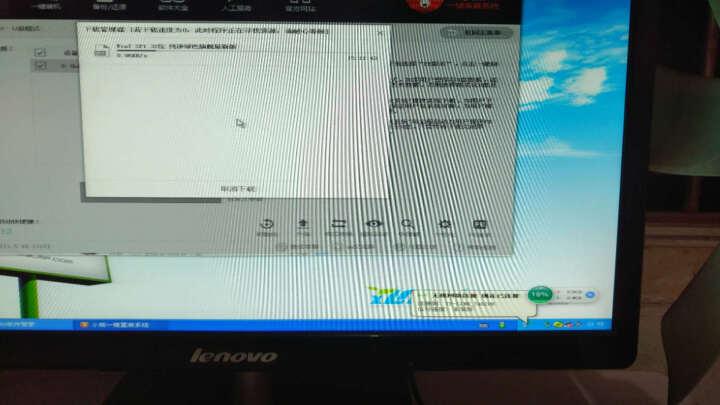 EDiMAX EDIMAX 无线网卡2.4/5g双频兼容高品质台式免驱usb随身WiFi 单频2.4G-7811UN【休闲加速版】 晒单图