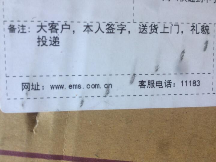 百草味 休闲零食 玉米豆膨化食品奶油味爆米花 黄金豆130g/袋 晒单图