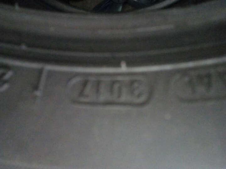 万达稳固轮胎225 235 245 255 265/45 50 55 60 70R16 17 18 225/40R18  WH18 晒单图