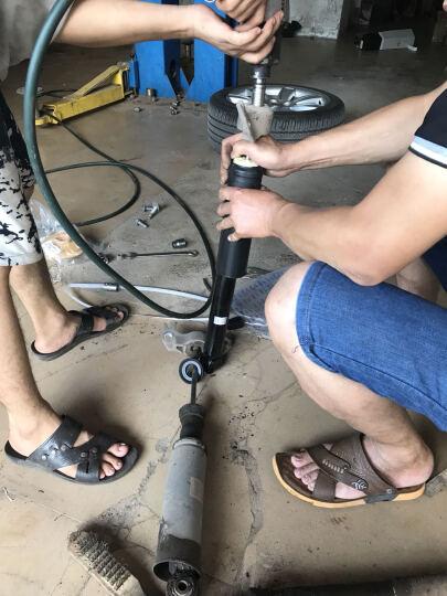 德尔福(DELPHI)减震器 避震器 别克 通用 新君威君越迈锐宝 后左 晒单图