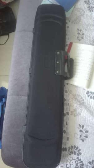正音堂 黑色二胡琴盒 乐器配件 晒单图