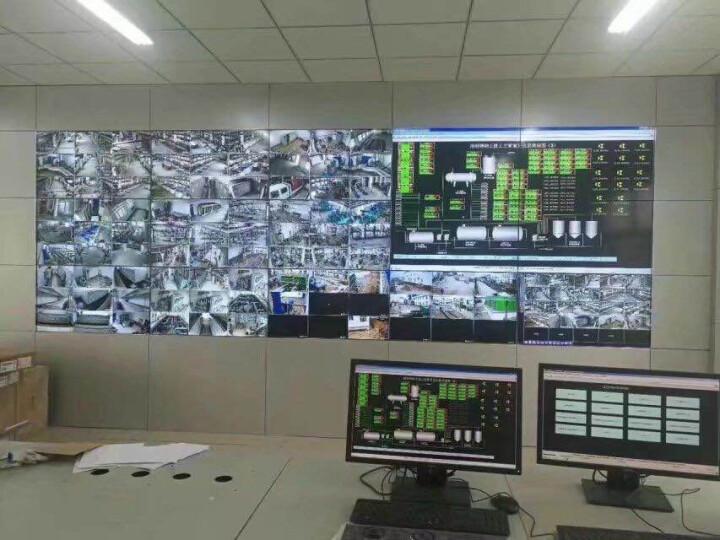欧迪特网络视频管理平台 晒单图