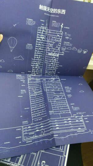 万物解释者:复杂事物的极简说明书 晒单图