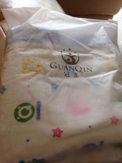 冠亲 婴儿浴巾纯棉纱布浴巾新生儿浴巾儿童毛巾被 9层-柠檬黄 85*85CM 晒单图