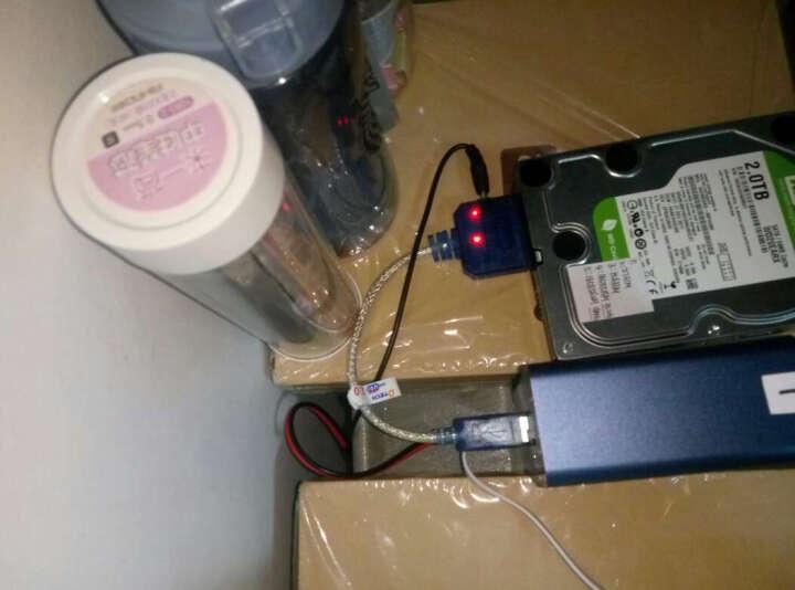 摩天手(Mofii) X130无线键鼠套装 薄款防溅水 静音省电家用游戏办公套件 黑色 晒单图