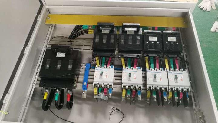 博世(BOSCH)电动工具 TWS6600 100mm角磨机 角向磨光机 瓷砖切割机 木材电锯 家用手砂轮(0601375680) 晒单图