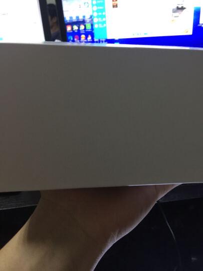 Tumetimes 图美Q8微型手机投影仪家用迷你wifi投影机办公全高清智能3D便携 【16G 金色】 安卓智能 手机同屏 HDMI输入 晒单图