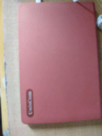UnisCom Q7000学习机11.6英寸学生电脑 小学初中同步点读机平板电脑 标配 晒单图