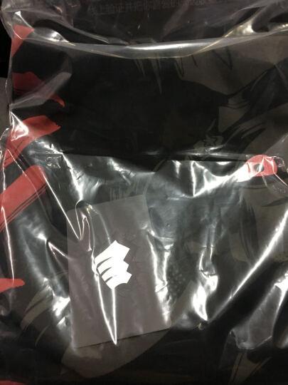 英雄联盟 LOL 星之守护者金克丝T恤短袖中性款 游戏周边 官方正品 图片色 M 晒单图
