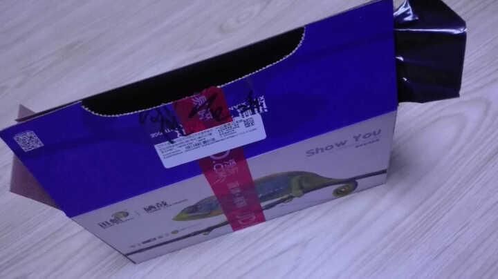 迅想FAC415墨粉盒适用松下kx-mb2003墨粉2008cn粉盒2033cn碳粉2038cn硒鼓 KX-FAC415CN墨粉盒 晒单图
