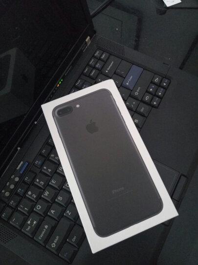Apple iPhone 7 Plus (A1661) 32G 银色 移动联通电信4G手机 晒单图