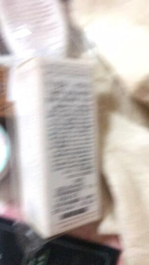 悦达给力 OPP袋子7丝加厚自粘塑料服装袋  不干胶透明包装袋磨砂旅行收纳袋 透明35*50cm 100只 晒单图