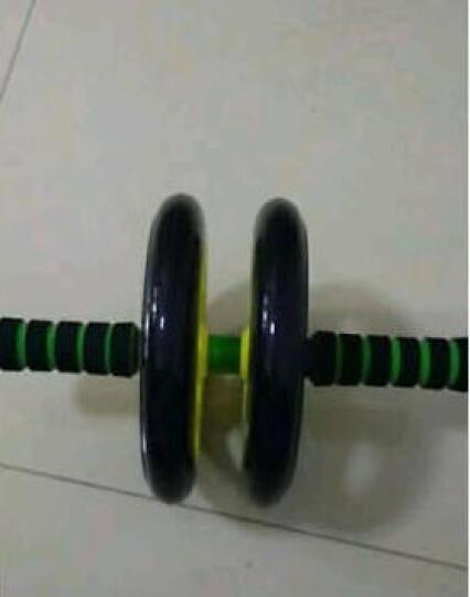 欣怡万嘉丸子握力器专业指力器A型金属训练手力男士女士家用健身 男神伍号-40公斤银色 晒单图
